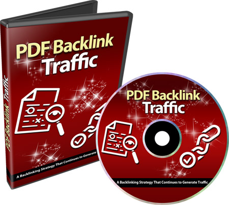 PDF Backlink Traffic