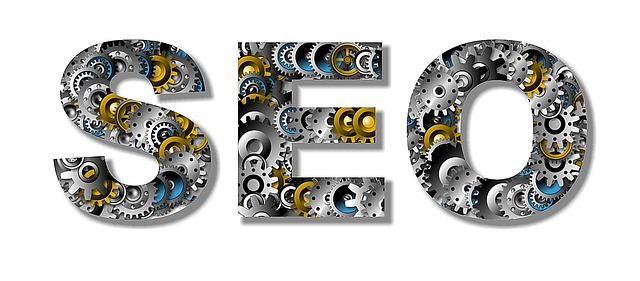 SEO Tips for Your Content