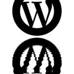 Seven Most Necessary WordPress Plugins